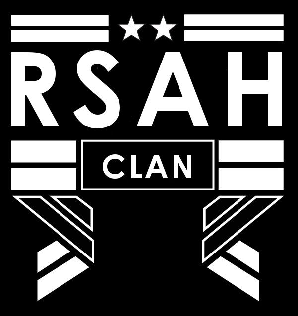 nowe logo RSAH